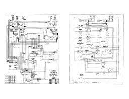 ge range hood wiring diagram wiring schematics and diagrams wire GE Profile Refrigerator Schematics range wiring diagram wiring harness wiring diagram wiring wire rh inspeere co