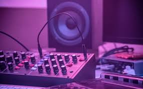 You can't hire any lawyer to do this job. 7 Stages Of Music Production A Complete Guide Icmp London