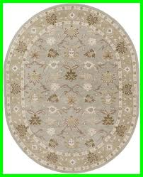 topaz dark olive green area rug rug size rectangle 8 x 11