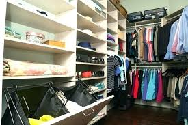 california closets s how much does a closet cost interesting attractive for average of closets system