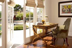 home office french doors. Interesting Home Image Source Infinity Windows With Home Office French Doors