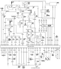 2007 cadillac cts interior diagram diy enthusiasts wiring diagrams \u2022 2014 CTS-V at 2007 Cts V Wiring Diagram