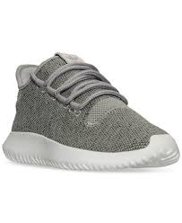 adidas womens. adidas women\u0027s tubular shadow casual sneakers from finish line womens d