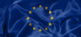 """Résultat de recherche d'images pour """"images drapeau europe"""""""