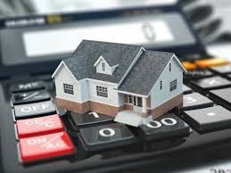 Conventional Mortgage Calculator Home Buying Va Loans Vs Conventional Mortgages