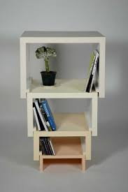 furniture idea. Latest Creative Idea Stacking Nesting Furniture By Florian Krautli In CatinHouse
