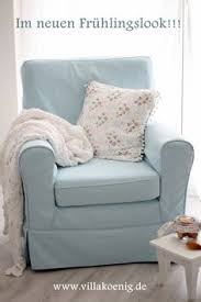 living room furniture planning can help you