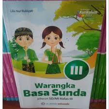 Try the suggestions below or type a new query above. Warangka Basa Sunda Sd Mi Kelas 3 K13 Shopee Indonesia