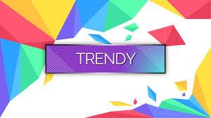 Trendy Free Google Slides Themes Powerpoint Templates