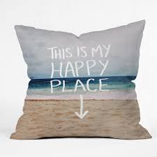 Pillow Quotes Impressive Pillows With Quotes And Phrases Cute And Funny Home Design