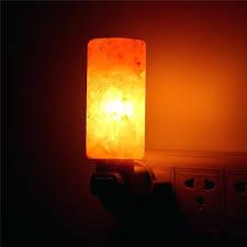 glowing nightlight lamp mini glow night light lamp glowing night light ball lamp