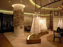 Amazing Of Shop Wedding Dresses Jobs In A Wedding Dress Shop Our