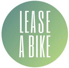 Hier gib es mehr Infos zum Lease a Bike