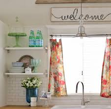 i am so excited to share with you my secrets to creating character in our builder grade home i ve shared how i love all the millwork but i wanted to focus