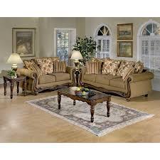 Wayfair Living Room Furniture Living Room Chairs Wayfair Best Living Room 2017