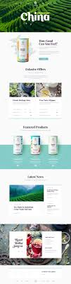 Web Design Layout Collection By Creative Mints