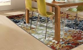 mohawk petal reflections multicolor area rug