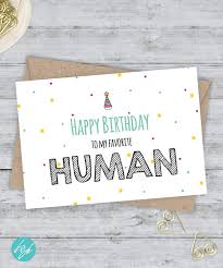 best 25 happy birthday boyfriend ideas on creative happy birthday cards for him
