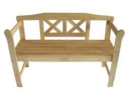 wooden bench seating indoor simple wooden bench designs wood bench