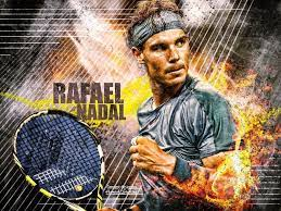 We have collected all of them and made stunning nadal wallpapers & posters out of those quotes. Rafael Nadal Roland Garros Wallpapers Wallpaper Cave