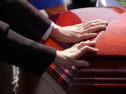 Macie James Mullins Woods Obituary - Visitation & Funeral Information