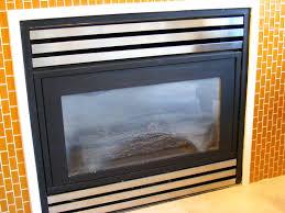replacement fireplace glass majestic lennox door heatilator doors