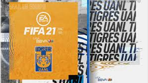 In the game fifa 21 his overall rating is 81. Fifa 21 Tigres Partnership With Ea Sports Announced Fifaultimateteam It Uk