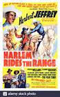Izzy Sparber Rodeo Romeo Movie