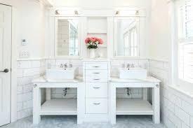 terrific marble subway tile bathroom large marble subway tiled walls design ideas large subway tiles bathroom