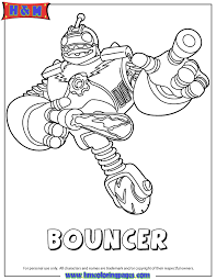 Small Picture Giants Coloring Pages Coloring Coloring Pages