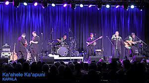 Thunder Valley Pano Hall Seating Chart Kapala Live From Thunder Valley Casino