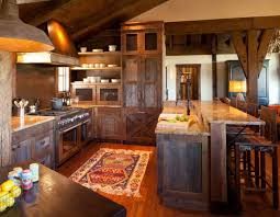 rustic country kitchens with white cabinets. Kitchen Rustic French Country Vintage Frosted Glass Pendant Lights Black Cook Top Lamp Granite Solid Wood Kitchens With White Cabinets C
