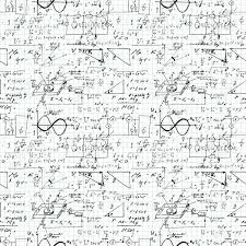Emoji Drawings On Graph Paper Image Result For Emoji Graph