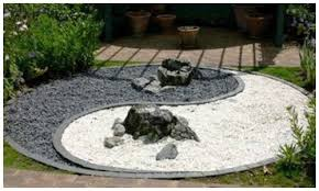 Round rock gardens Small Backyard Related Post Round Rock Landscaping Inspirational How To Landscaping Rocks