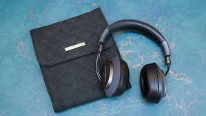 bowers and wilkins px headphones. 1 bowers and wilkins px headphones l