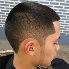 Crew Cut Hair Style best 60 cool hairstyles and haircuts for boys and men atoz 4889 by stevesalt.us