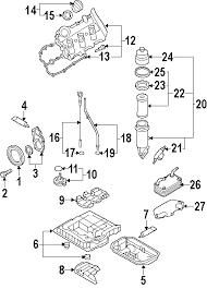 parts com® audi a6 engine parts oem parts 2006 audi a6 base v6 3 2 liter gas engine parts