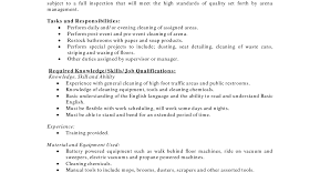 resume : Homemaker Job Description On Resume Stunning Housekeeping ...