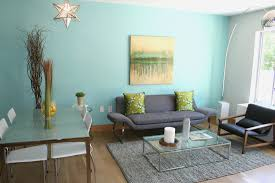 Living Room:New Calming Living Room Colors Home Design Very Nice  Contemporary To Design Ideas