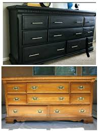 renovating furniture ideas. Renovate Old Furniture Smartness Restoring Interesting Design Best Ideas About On . Renovating