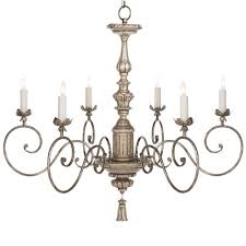 chandelier surprising french country chandelier french country chandeliers white grey iron chandeliers with white candle