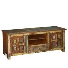 rustic tv console. Perfect Rustic With Rustic Tv Console M