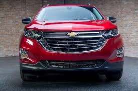 2018 gmc equinox.  2018 2018 chevrolet equinox photo 5 of 15 inside gmc equinox