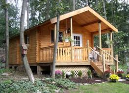 Small Picture Best 25 Log cabins for sale ideas on Pinterest Small cabins for