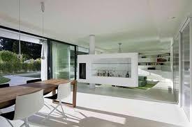 modern organic homes natural architecture style 2 modern organic home u2013 natural architecture style interior design t40 design