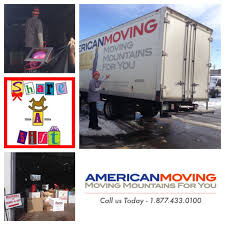 american moving storage 11 photos movers 1633 pine st boulder co phone number yelp