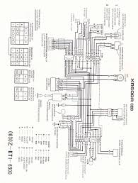 polaris 325 magnum wiring diagram polaris discover your wiring 1986 honda xr600r wiring diagram polaris 325