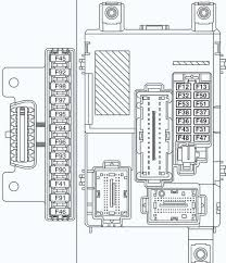 2002 ford focus zx5 engine diagram tropicalspa co 2002 ford focus zx3 engine diagram wiring unique fiat wire