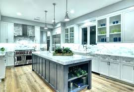 flip flop kitchen curtains or black rugs kitchens accessories images