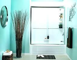 bath tub fitters get